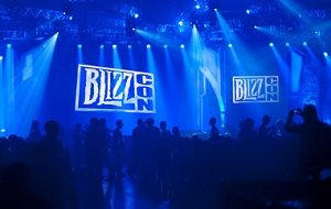 BlizzCon 2013: Findet Anfang November statt
