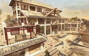Call of Duty - Black Ops 2: Konsolen bekommen neuen Patch