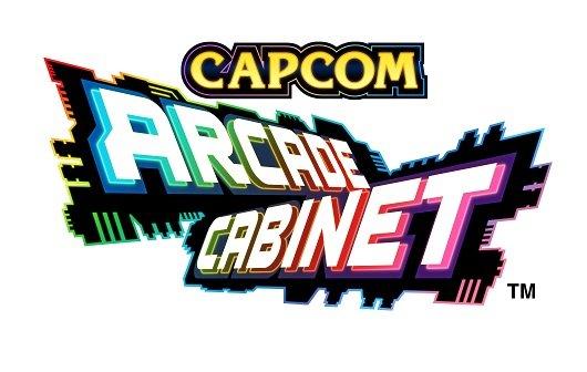 Capcom Arcade Cabinet: Game Pack #3 steht zum Download bereit