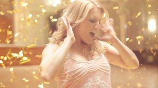 """Glorious"" kein Plagiat: Cascada fahren zum Eurovision Song Contest"