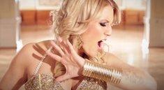 """Eurovision-Plagiatsvorwurf: Haben Cascada """"Glorious"""" von Loreen abgeschrieben?"""