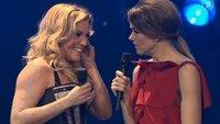 "Unser Song für Malmö ist ""Glorious"": Cascada fahren zum ESC - das Video zum Gewinner-Lied"