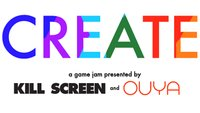 OUYA Konsole: Die Gewinner der GameJam stehen fest