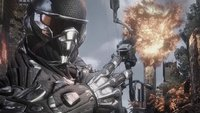 Crysis 3: Neuer Multiplayer-Patch für alle Plattformen