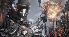 Crysis 3: Sharp Dressed Man Trailer zeigt die Vorteile des Nanosuits