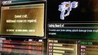 EA: Korrigiert Aussage zu den Microtransactions