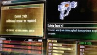 EA: Zukünftig alle Titel mit Microtransactions