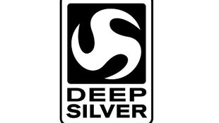 Deep Silver Humble Bundle: Saints Row 2+3, Risen 2, Sacred 2....