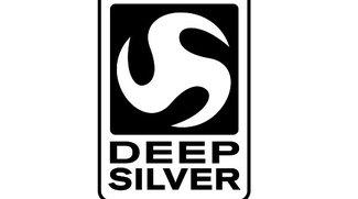"""Deep Silver: """"Wir sind besser als Activision, EA und Ubisoft"""""""