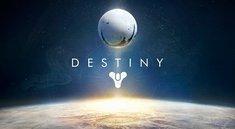 Destiny: Bungies neues Projekt offiziell enthüllt