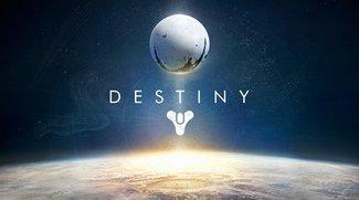 Destiny: PC-Version ist laut Bungie möglich