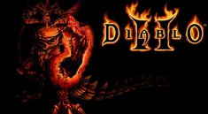 Diablo 3 - diverse Wallpaper zum Download