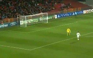 """Borussia Dortmund - Donezk im Live-Stream: Die """"Geheimfavoriten"""" der Champions League"""