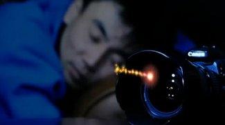 Nordkoreanischer Propagandafilm nutzt Modern Warfare 3 Footage