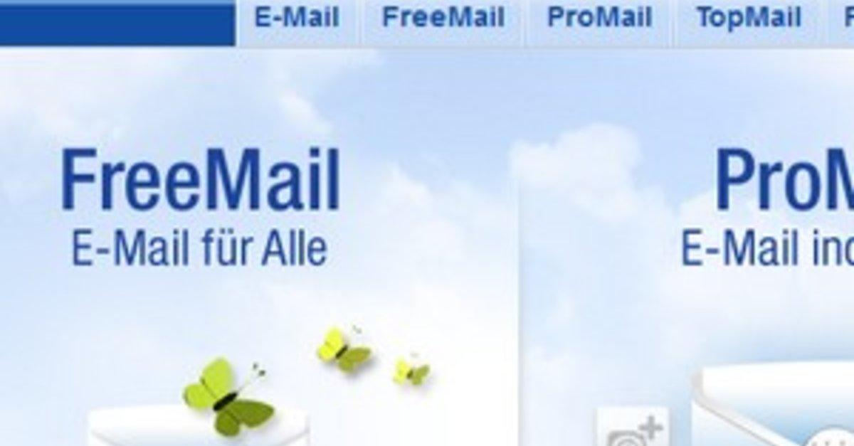 aol mail kostenlos anmelden