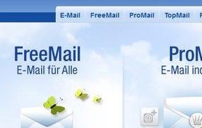 E-Mail kostenlos erstellen - so geht's einfach und schnell