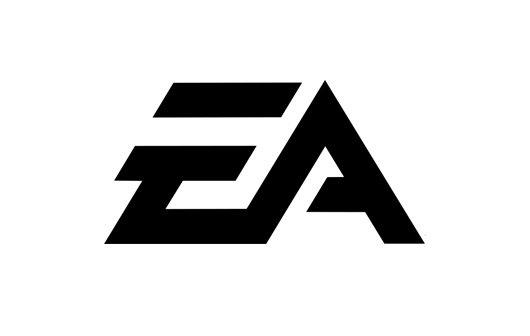 EA: Erneut zum schlechtesten Unternehmen der USA gewählt