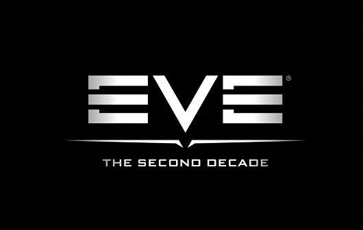 Eve Online: CCP freut sich über 500.000 Abonnenten