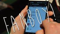 HTC One - Ein Fanboy Kommentar