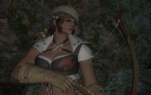 Final Fantasy 14 - A Realm Reborn: Beta startet am 25. Februar