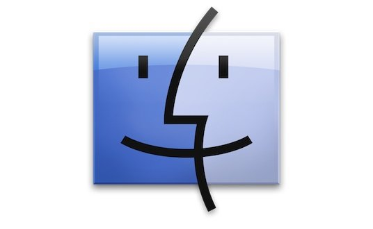 OS X 10.9: Apple scheint Tests auszuweiten