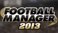 Football Manager 2013: Liebling der Piraten - Über 10 Millionen Raubkopien