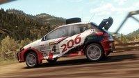 Forza Horizon: Meguiar Car Pack bringt neue Boliden