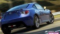 Forza Horizon: February Jalopnik Car Pack vorgestellt