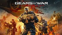 Schlechte US-Verkaufszahlen für God of War & Gears of War
