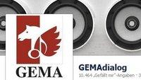 DJ-Tarif: GEMA versteht die digitale Kopie nicht