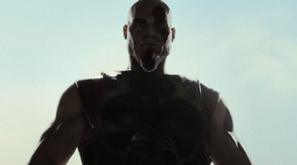 "God of War – Ascension: Behind the Scenes des ""From Ashes"" Trailers"