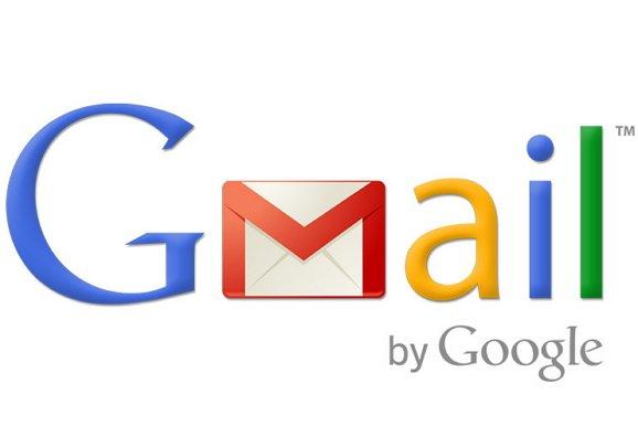 Google Mail kann künftig mit anderen Mail-Anbietern umgehen