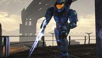 Halo 3: Keine Pläne für Steam Release