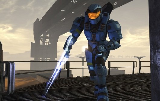 Halo 3: PC-Version in der Mache?