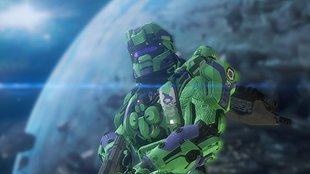 Halo 4: Castle Map Pack kommt am 8. April