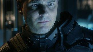 Halo 4: Spartan Ops Episode 10 ab sofort verfügbar