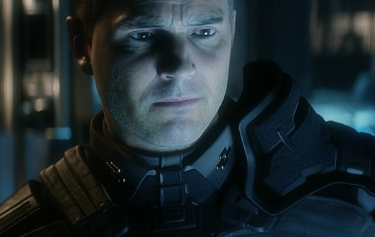 Halo 4: Spartan Ops Episode 10 im Trailer + Screenshots