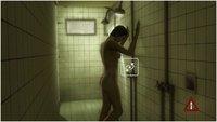 David Cage: Inhalte von Filmen und Spielen sollten sich nicht unterscheiden
