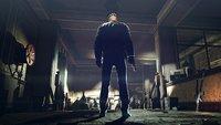 Hitman: Film Reboot mit Paul Walker geplant