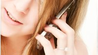 1 GB Datenflat (LTE) plus 50 Freiminuten plus 50 SMS nur 3,99 Euro/Monat – monatlich kündbar!