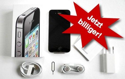 """Billig-iPhone"": Analyst glaubt an Gerät ohne Retina Display"