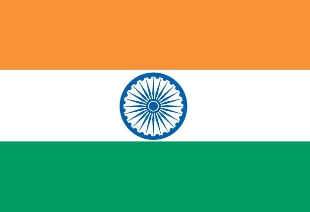 Apple baut Präsenz in Indien aus - Warten auf das Billig-iPhone