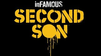 inFamous - Second Son: Video zeigt das Motion Capture