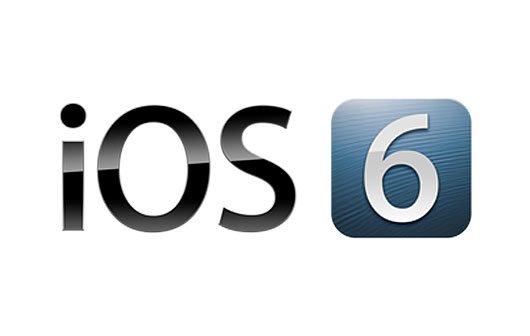 iOS 6: Apple muss automatische VPN-Funktion einschränken