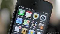 USA: Apple baut Führung vor Samsung auf Smartphone-Markt aus