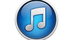 iTunes 11.0.2: Apple veröffentlicht Update mit Bugfixes
