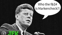 JFK zum ARD Markencheck Apple: Stumpfer Populismus im Ersten