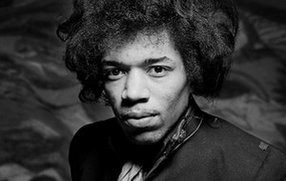 "Das neue Jimi-Hendrix-Album anhören: ""People, Hell and Angels"" im Stream"