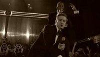 Grammys 2013: Die Gewinner (Black Keys, Skrillex, Mumford!) und Justin Timberlakes Comeback (Video)
