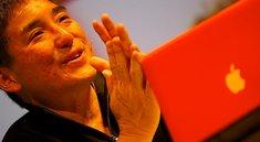 """Guy Kawasaki: Der """"Apple-Prediger"""" arbeitet für Google (Motorola)"""